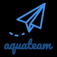 Najnowsze Informacje ze świata | porady aquateam.tychy.pl